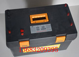 野猪专用捕猎器cx-486型